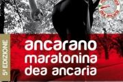 5^ Maratonina Dea Ancaria