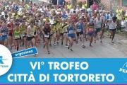 VI° Trofeo Città di Tortoreto