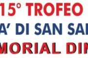 15° Trofeo Città Di San Salvo