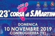 23^ Corsa di San Martino