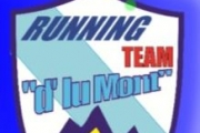 14° 10K d'lu Mont