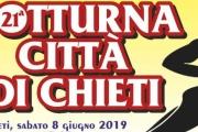 21^ Notturna Città Di Chieti