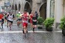 37^ Maratonina Pretuziana-gara competitiva