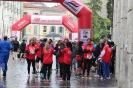 37^ Maratonina Pretuziana