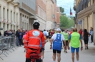 38^ Maratonina Pretuziana