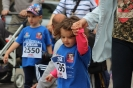 Maratonina-6