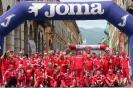 39^ Maratonina Pretuziana
