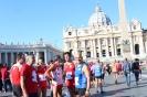 Roma 16-11