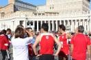 Roma 16-12