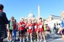 Roma 16-14