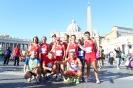 Roma 16-15