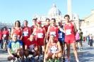 Roma 16-16