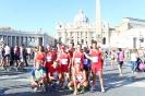 9^ Corsa Dei Santi Roma 1° Novembre 2016