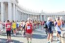 Roma 16-9