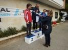 Campionato Regionale Corsa Campestre