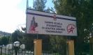 Campo Scuola-11