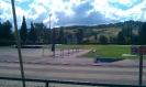 Campo Scuola-12