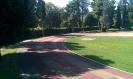 Campo Scuola-1