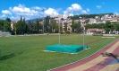 Campo Scuola-3