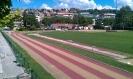 Campo Scuola-4