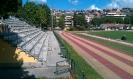 Campo Scuola-6