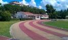 Campo Scuola-8