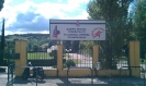 Campo Scuola-9