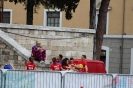 Maratonina dei bambini