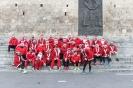 Natale al Duomo 2016-2