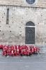 Natale al Duomo 2016