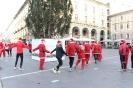 Natale al Duomo 2016-6