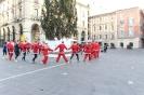 Natale al Duomo 2016-9