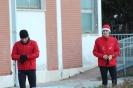 Natale-6