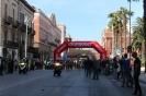 San Nicola Half Marathon - Bari 29/10/17
